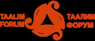 kyrgyzstan-logo