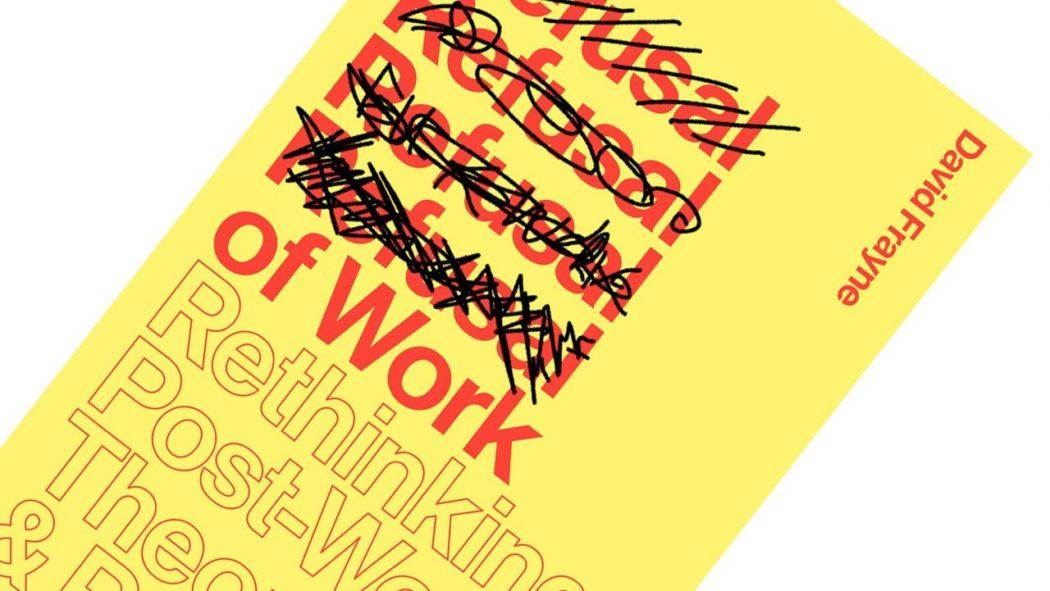 refusalofwork2