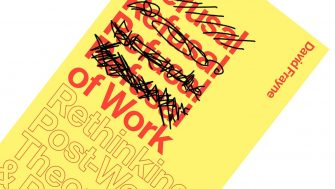 'The Refusal Of Work'