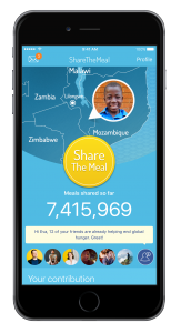 ShareTheMeal_app_map_English-WEB