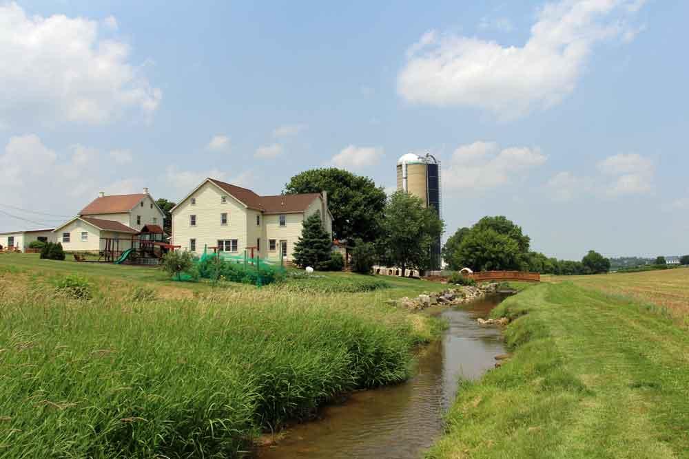 lancaster-farmstay-18