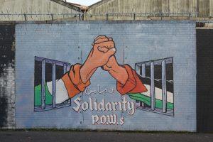 Republican Street Art