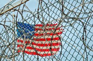 prison, health, USA