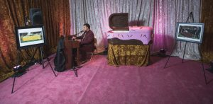 Sugar Coffins - Installation Shot - Credit Will Star Shooting Stars Pro (1)