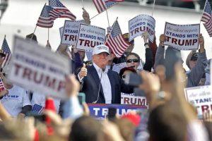 PHOTO CREDIT- www.donaldjtrump.com