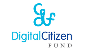 Logo-DCF