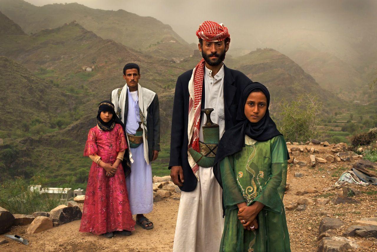 impakter-child-marriage