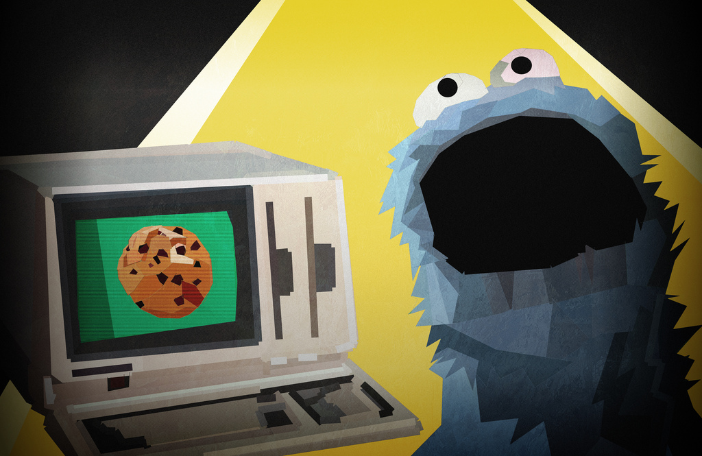 cookie-monster-computer