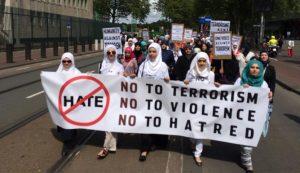 muslim-20 million march