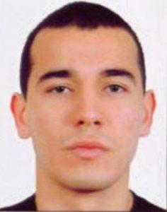 Akbar Abdullaev