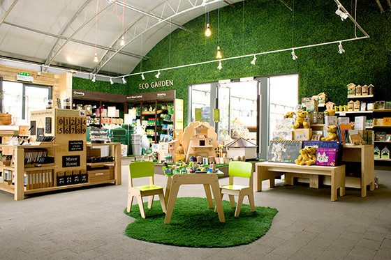 DOBBIES-ECO-full3-full