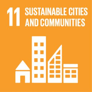 SDG 11-sustainable-cities-impakter