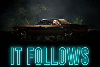 A Horror Film Meets Feminist Expectations: Review of 'It Follows'