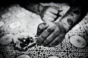 ozartsetc-jean-marc-caimi-the-purgatory-photography-15-e1393466011211