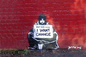 i want change-individual