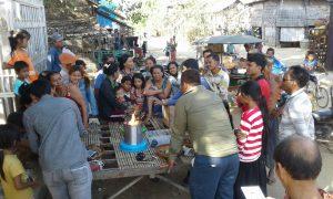 Cambodia_demo