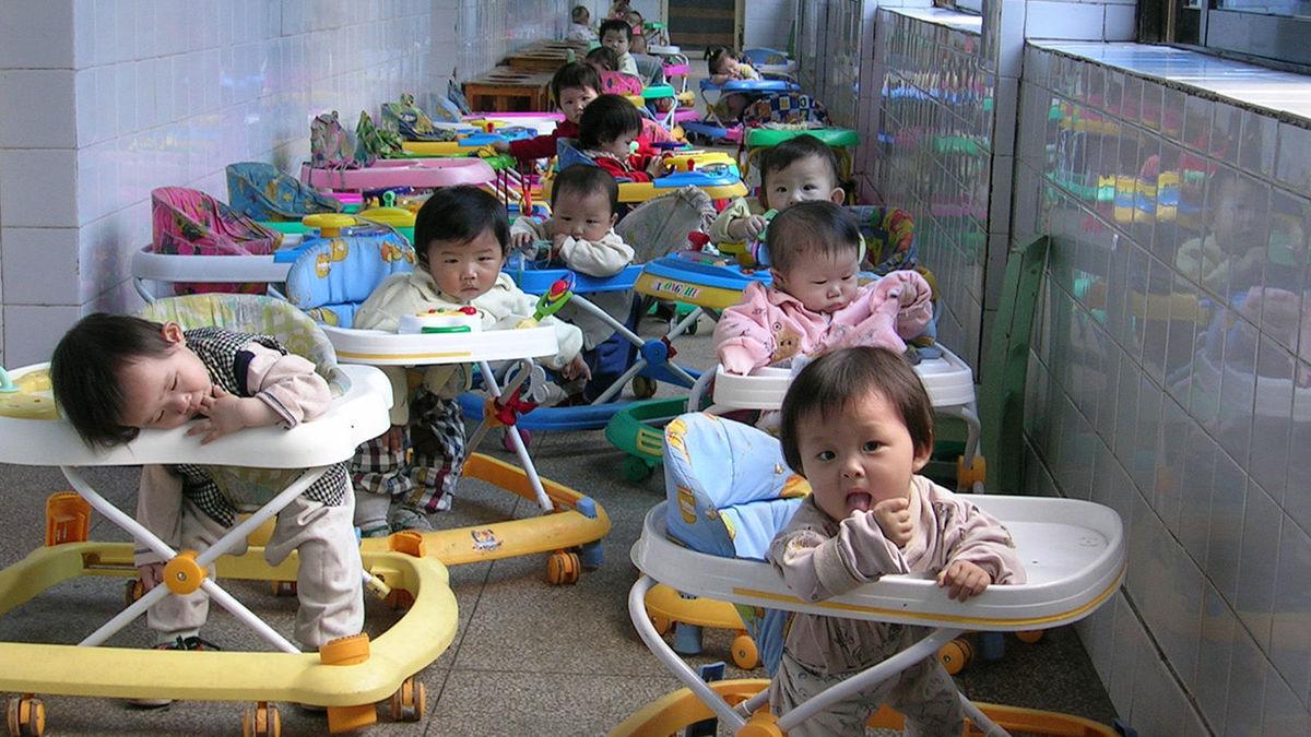 Impakter, SDG series, NGO OneSky, Jenny Bowen, vulnerable children