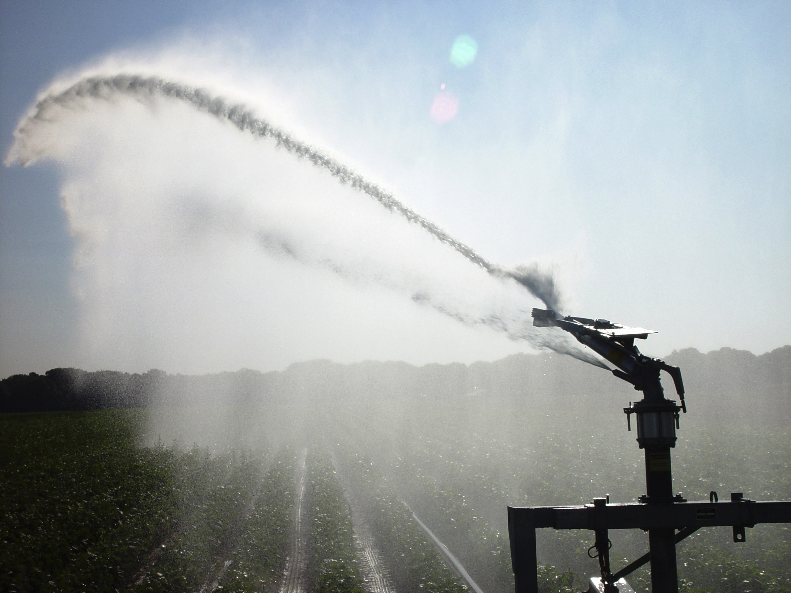 irrigation-equipment-landscapes