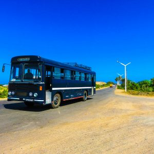 bus-road