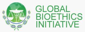 bioethics, impakter