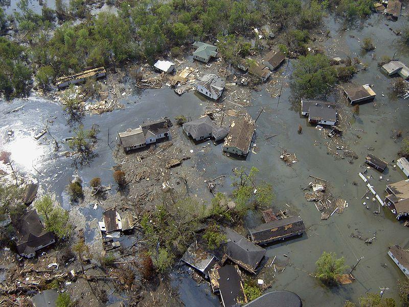 800px-Katrina-port-sulphur-la-2005