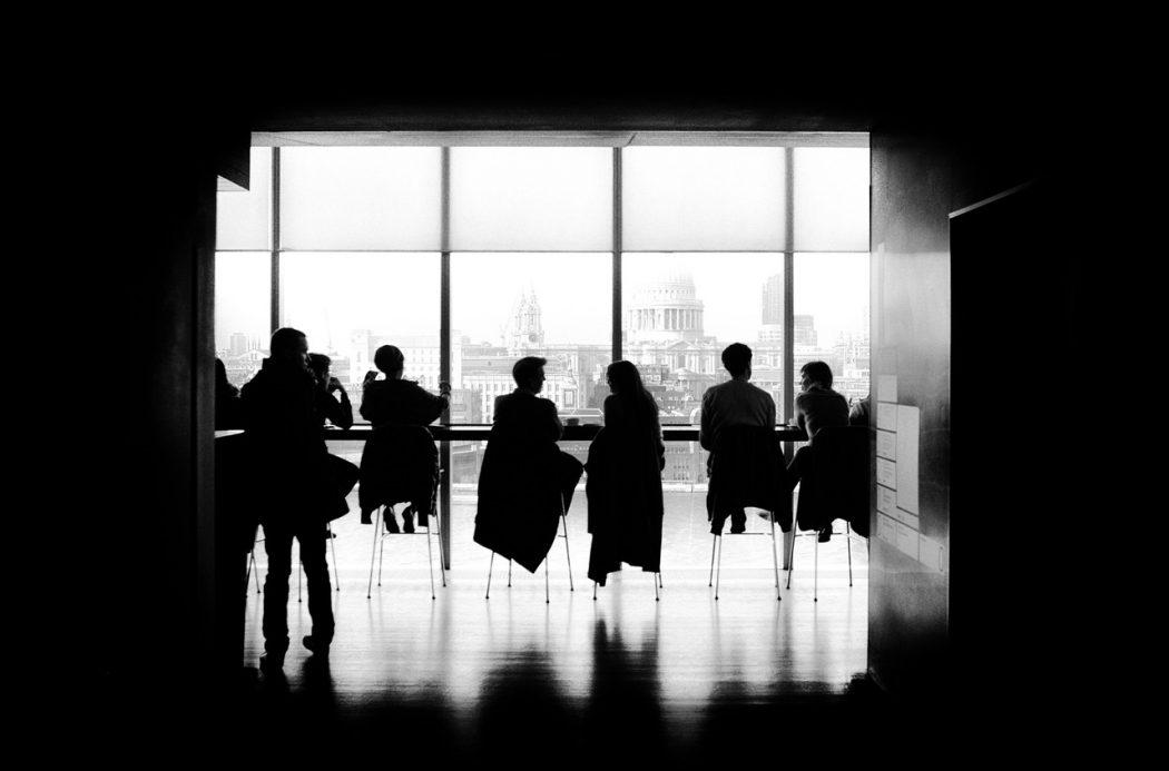 women-boardroom-entrepreneur-startup-fortune-500