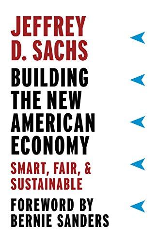 Sachs New Economy
