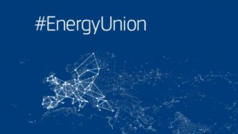 What happened to the Energy Union