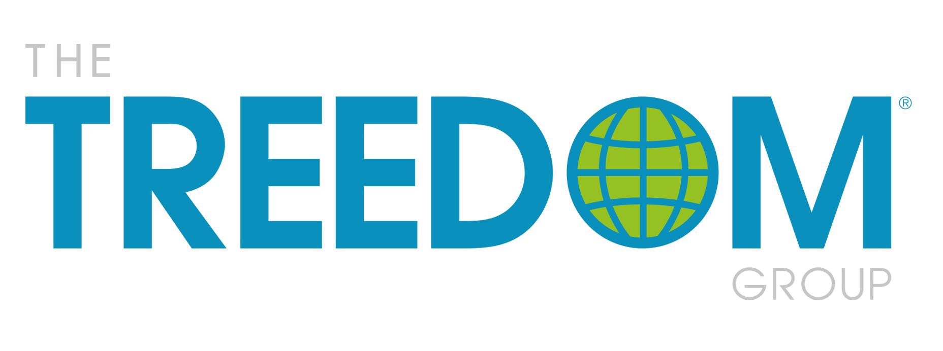 TheTreedomGroup-Logo