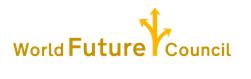 World Future Council Logo