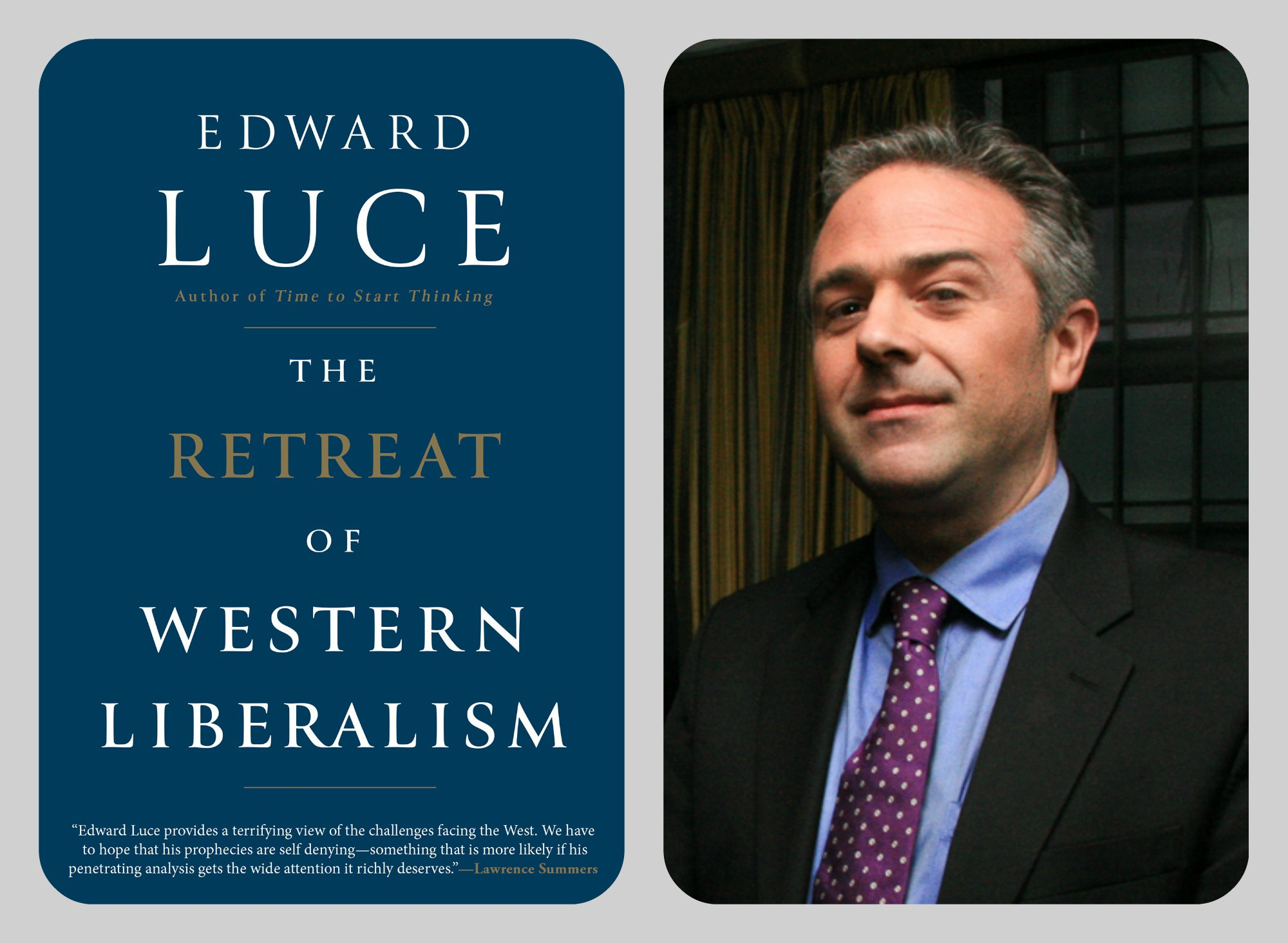 Luce Western Liberalism iPiccy-collage