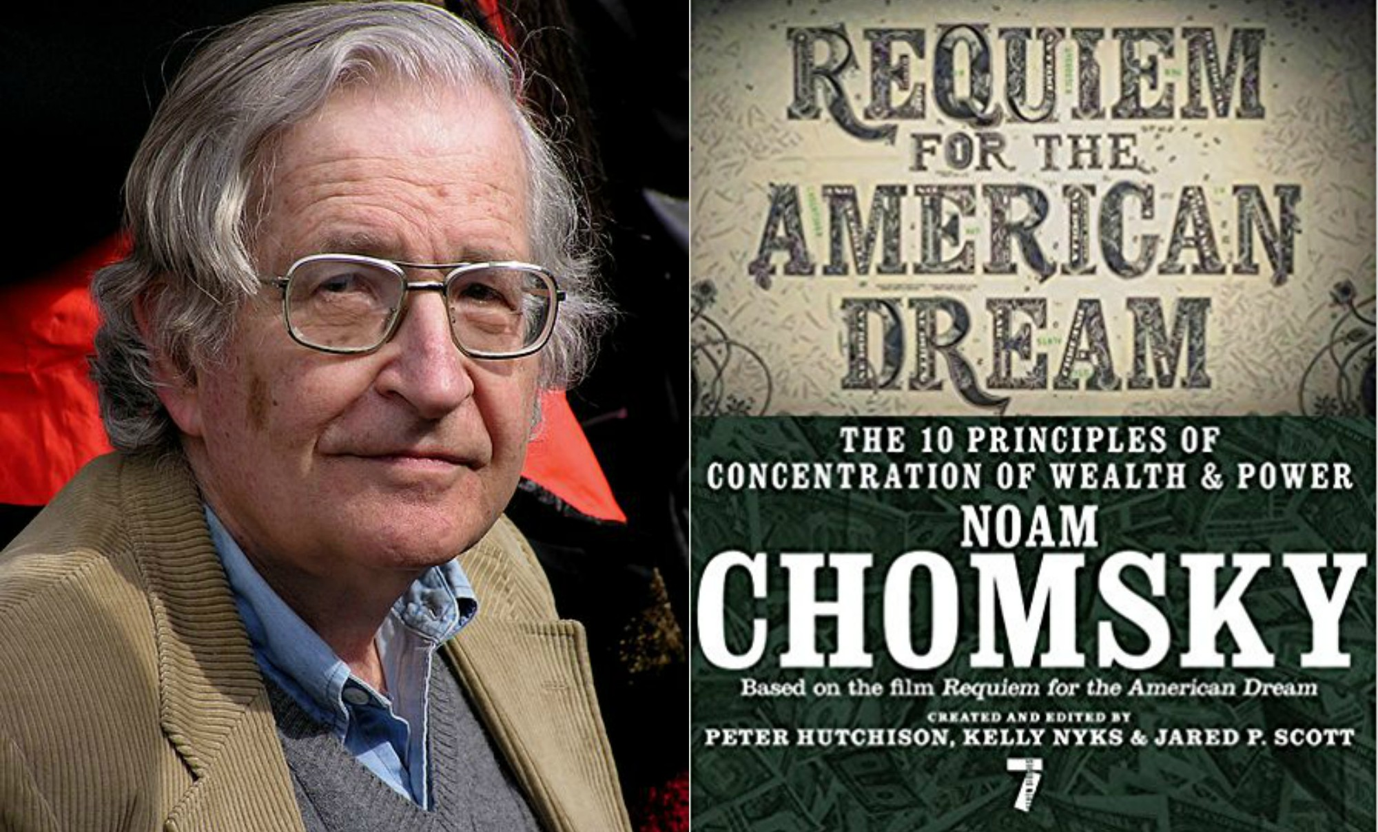 Chomsky 2 iPiccy-collage