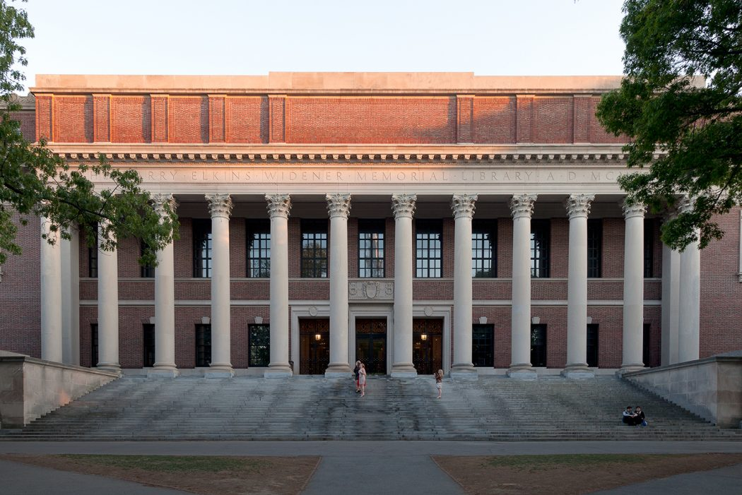 Widener_Library