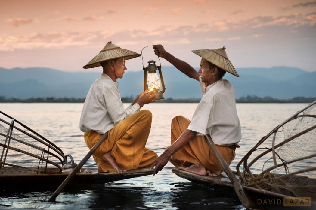 fishermen-lighting-lantern-david-lazar