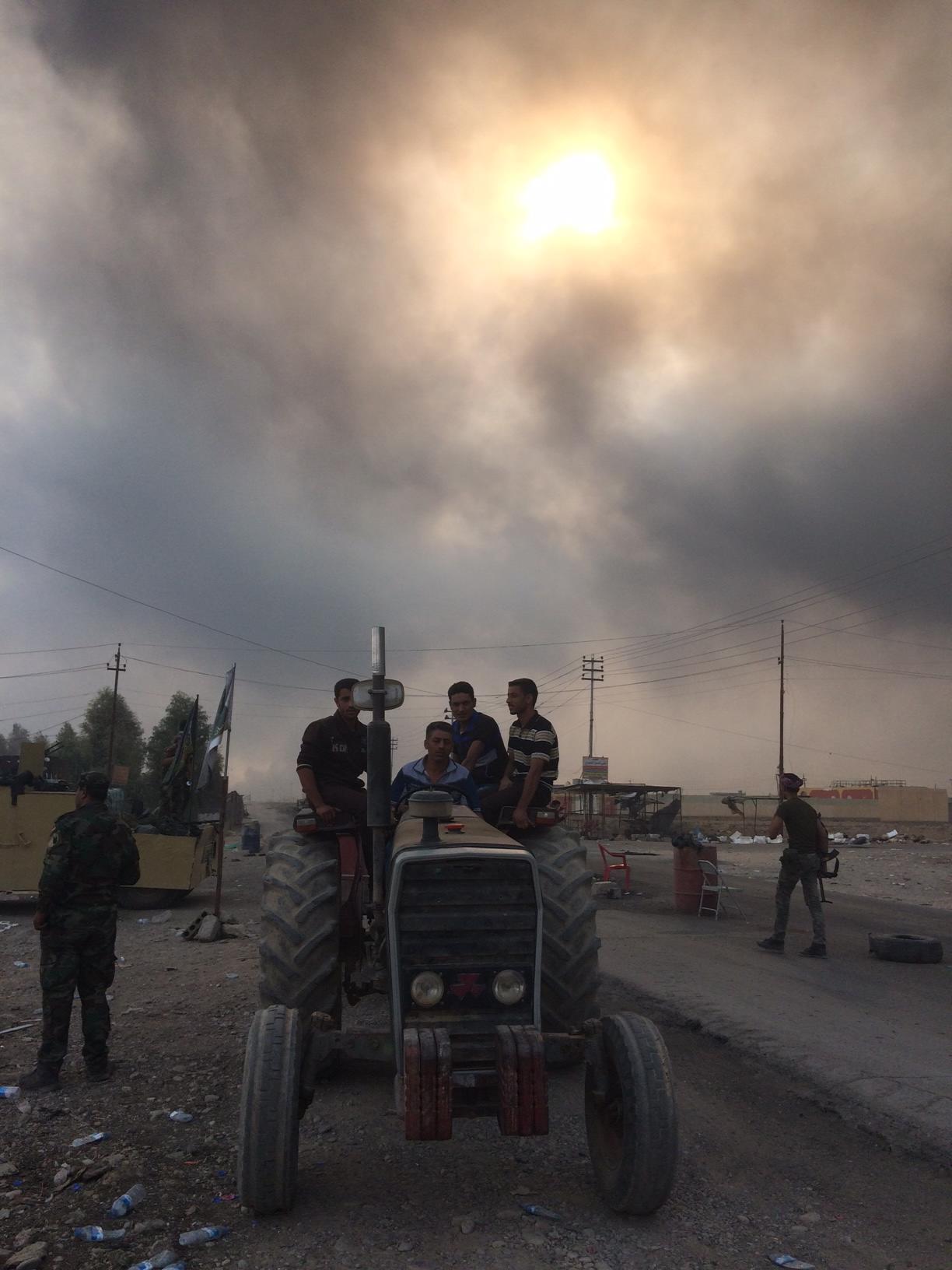 Irak_Amoore6