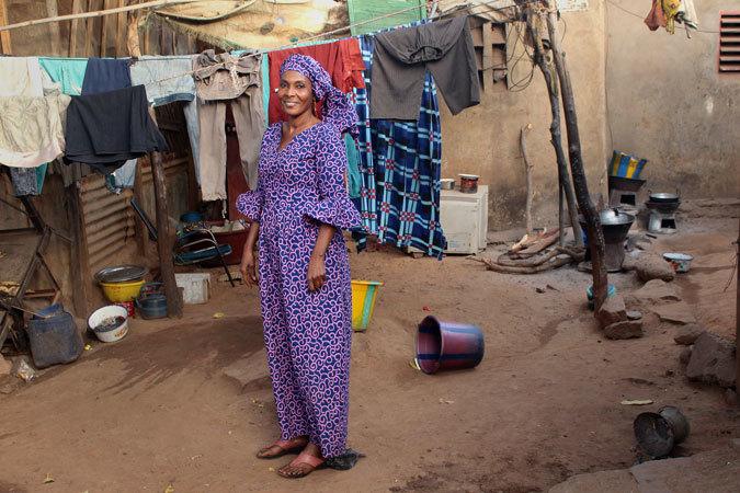 Mali_MrsTourePortrait_FGM_Feb2016_MrsToure_1_675x450