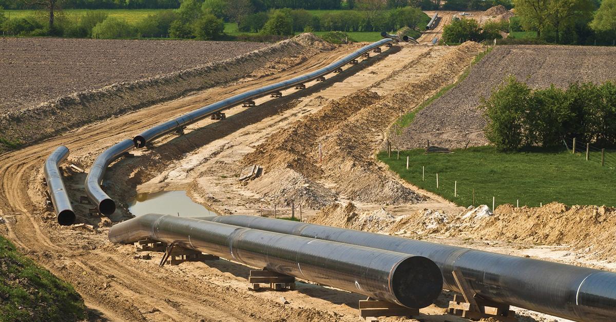Pipeline 1200x628 03