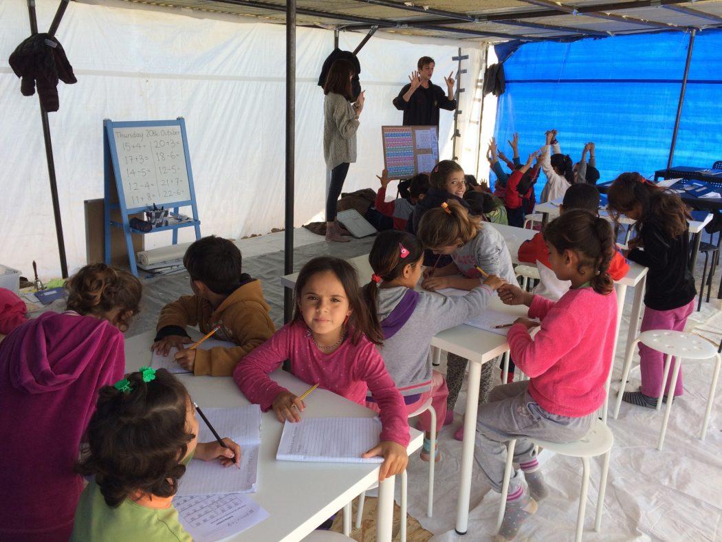 edlumino Greece school (1)