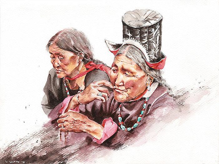 tibetan_4