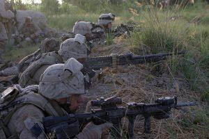 1024px-US_Marines_in_Garmsir_Afghanistan