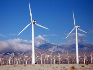 turbines-387282
