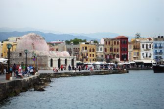 How to Move Towards Fair Tourism
