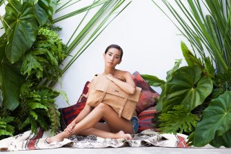 ONO Creations: Harnessing innovative materials
