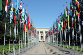 IMPAKTER ESSAY: The Unlikely Journey to the 2030 Agenda for Sustainable Development