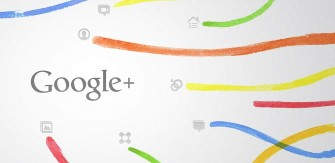 Is Google Plus on Its Way Out?