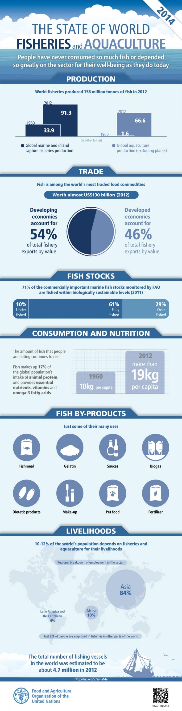 FAO-infographic-SOFIA-2014-en