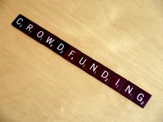 """Marsha Roberts, a """"Mutinous Baby Boomer"""", Turns to Crowdfunding"""