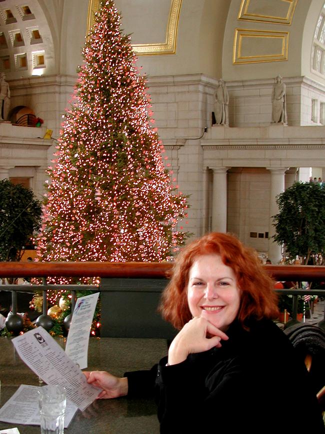 Marsha&Tree-cr