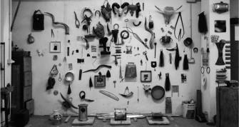 Alessandro di Cola – The Craftsman