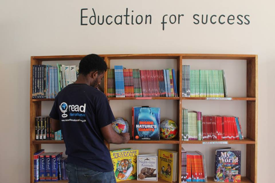 msafiri school, pwani (9)